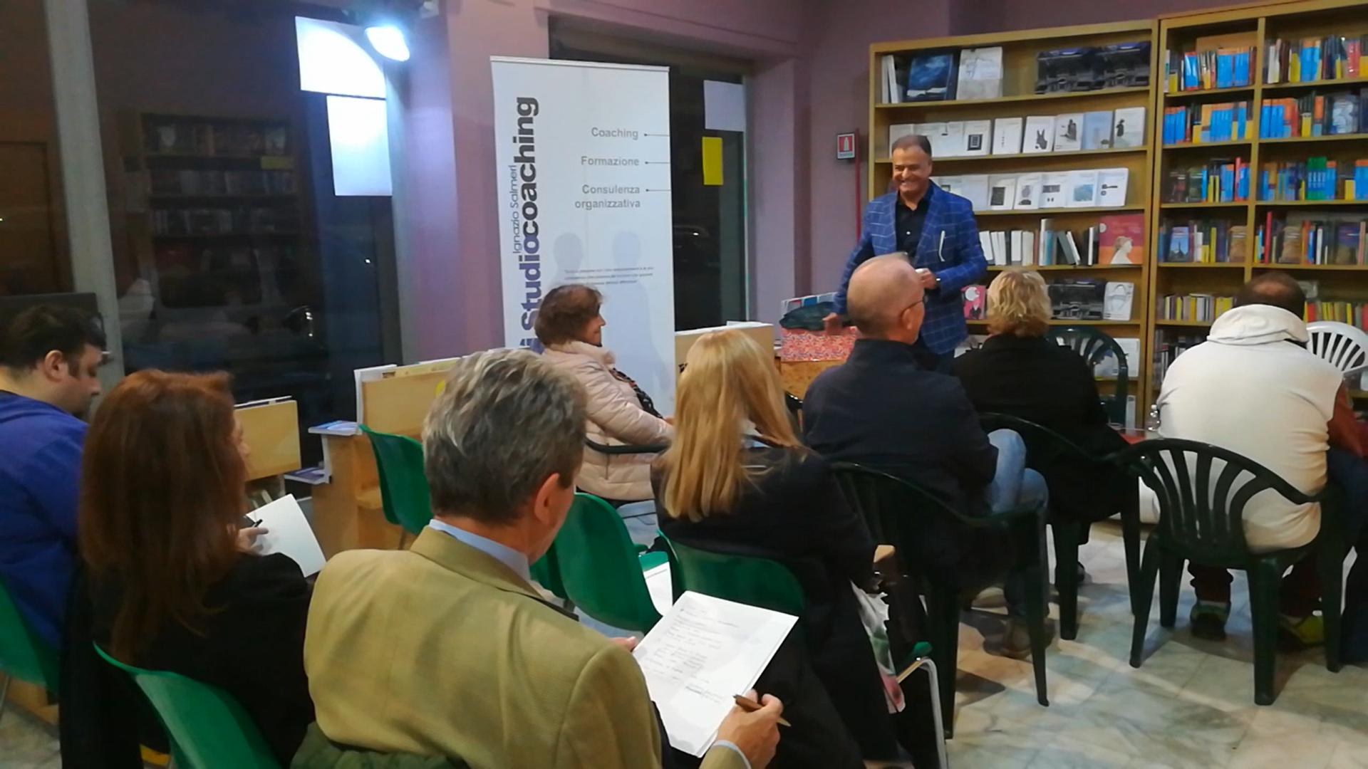 13-studio-coaching-salmeri-metodo-para-ottobre-2019