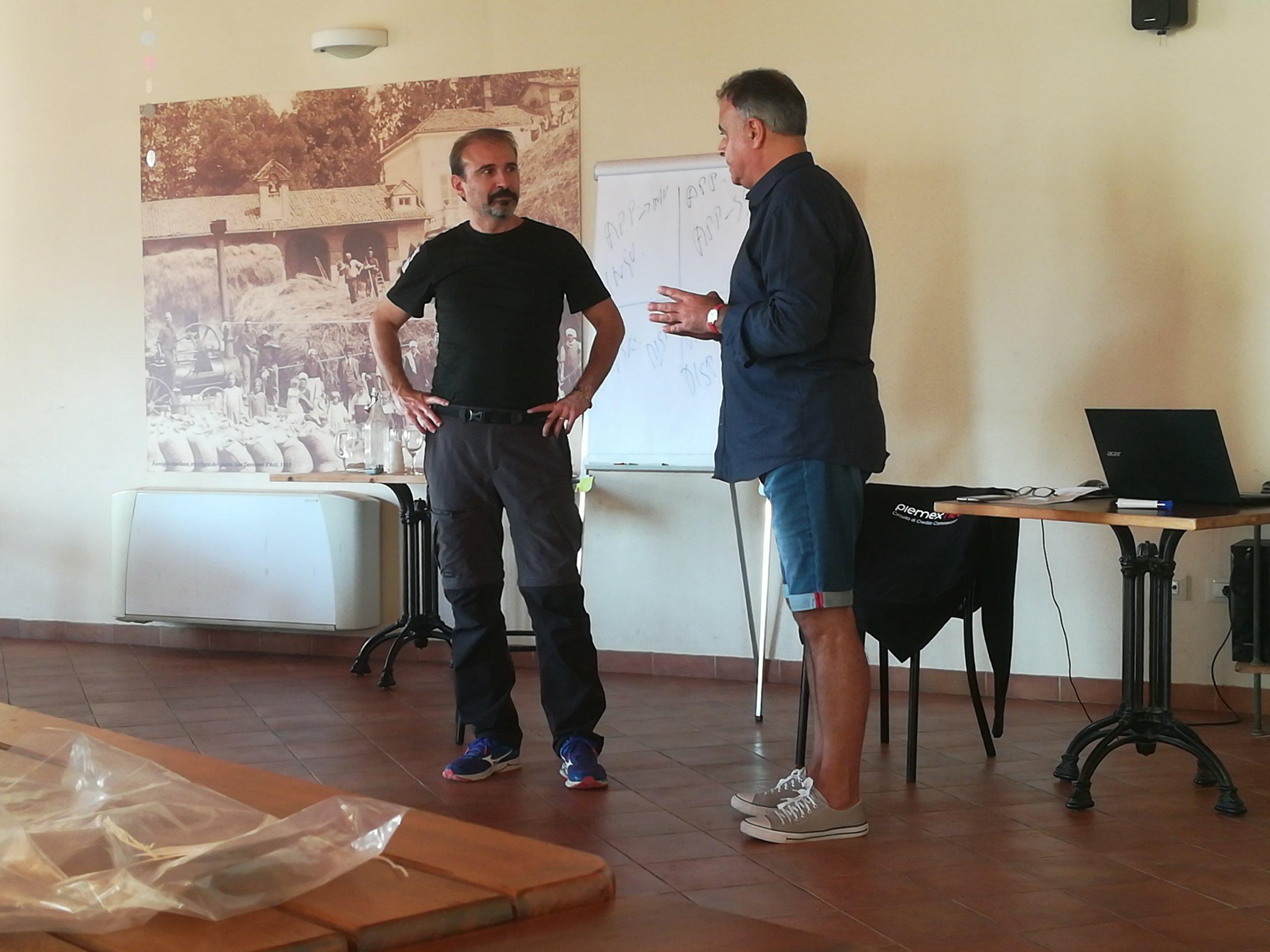 22-studio-coaching-salmeri-team-building