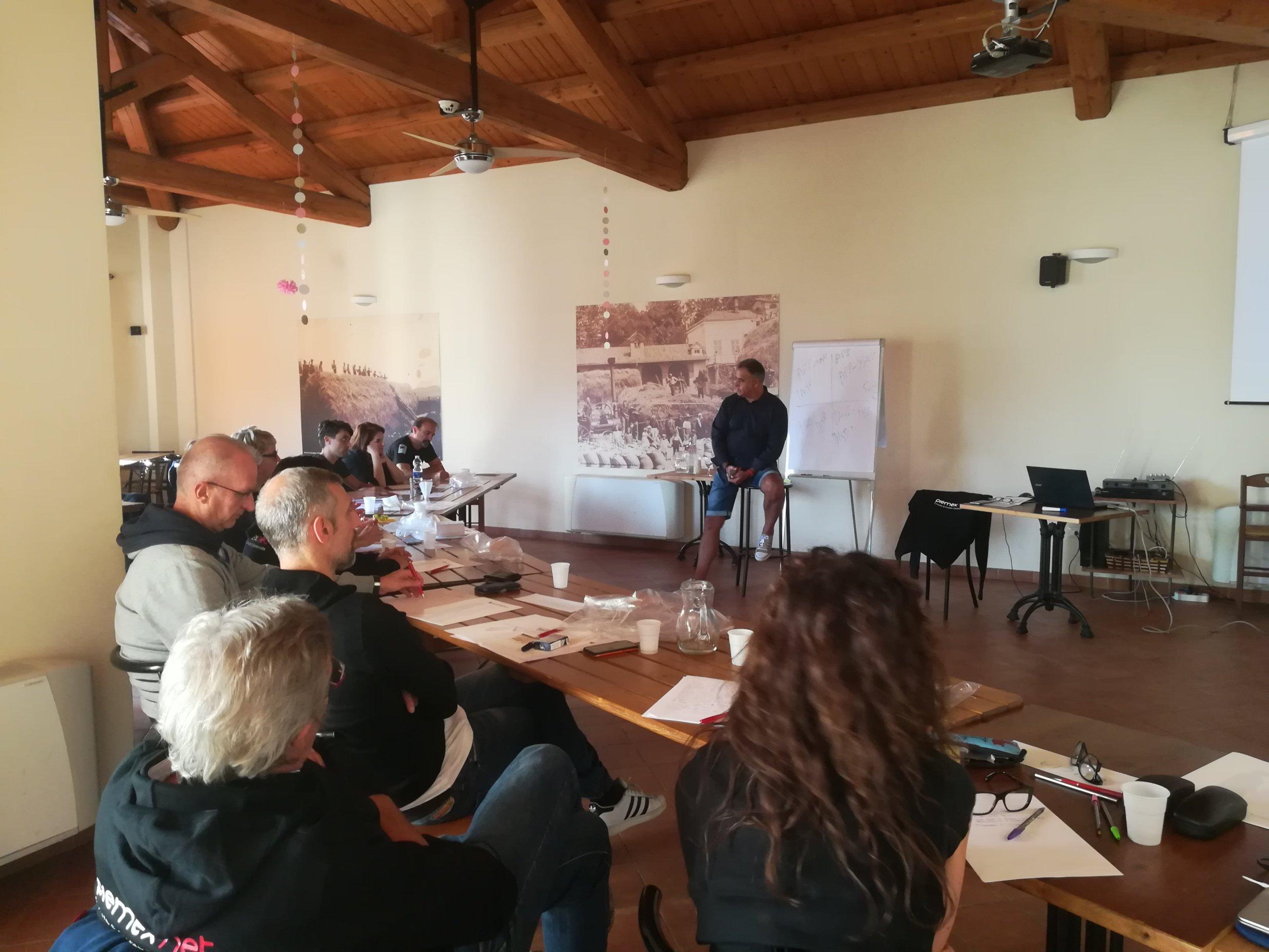 23-studio-coaching-salmeri-team-building