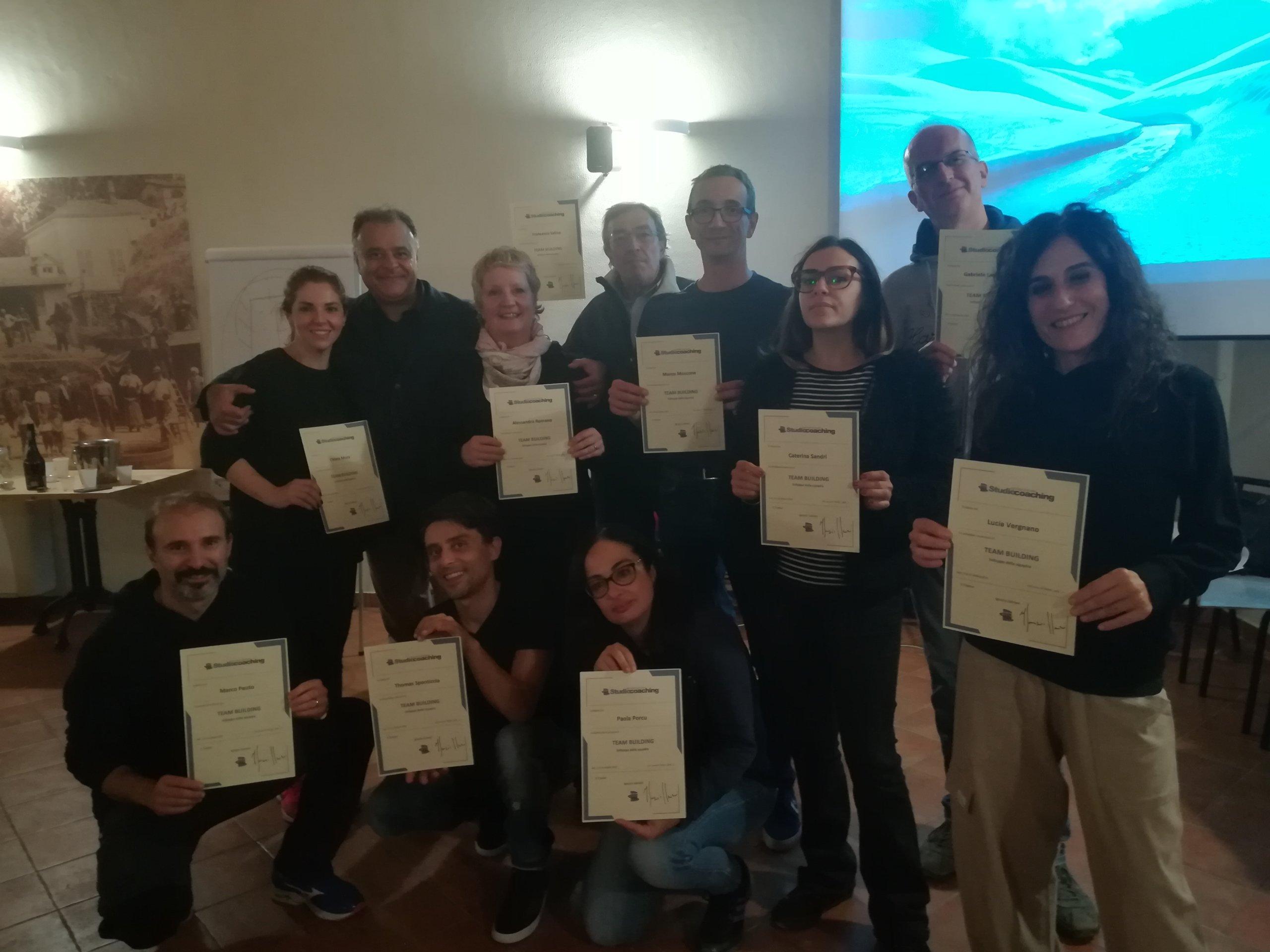 25-studio-coaching-salmeri-team-building