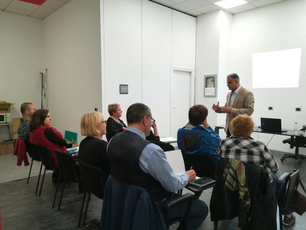 26-Studio-Coaching-Salmeri-valenza-trasformazionale-coaching
