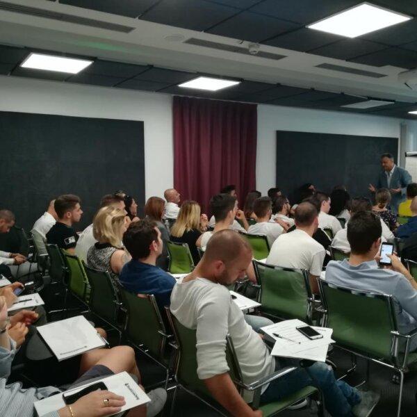 studio-coaching-salmeri-sviluppo-della-leadership-08